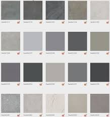 tile finder commercial non slip floor tiles commercial tiles solus ceramics