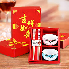 get ations business promotional activities of small gifts wedding ceremony birthday gift birthday celebration favor souvenir drive industry