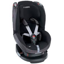 home travel gear baby car seats