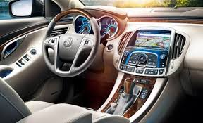 buick encore 2015 interior. beautiful auto interior colors buick encore 2015