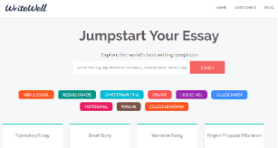 are essay writing services ethical quora these writing service discourage students to write and discover creative writing is a very reason students get essay from their respective institution