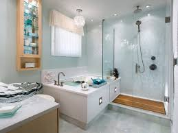 Design For Small Bathroom With Shower Inspiring Well Small Bathroom Designs  With Shower And Tub Excellent