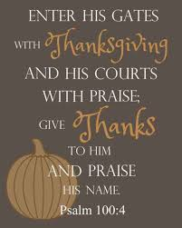 Thanksgiving Quotes In The Bible Simple Gratitude Quotes Bible Quotesta