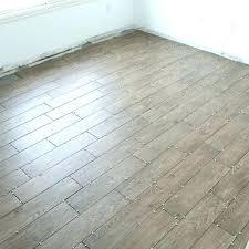 vinyl plank flooring transition to carpet vinyl floor transition tiles ceramic plank tile flooring ceramic tile