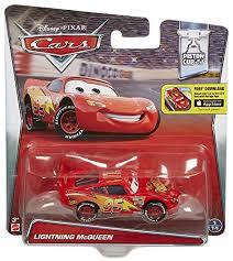 disney cars lightning mcqueen toys. On Disney Cars Lightning Mcqueen Toys Amazoncom