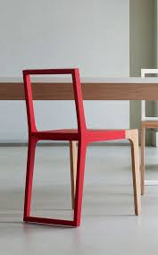 simple modern furniture. branca lisboa at mu0026o modern painted u0026 natural wood chairs simple furniture e