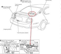 nissan maxima radio wiring diagram wiring diagram nissan car radio stereo audio wiring diagram autoradio connector 2002 nissan maxima