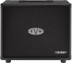 1x12 Guitar Cabinet Empty Evh 5150iii 1x12 Guitar Speaker Cabinet Samash