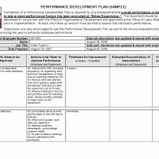 4 Agreements Pdf Inspirational Home Remodeling Project Plan Template