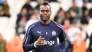 Balotelli looking for his eighth club as Marseille deal ...