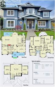 unique 22 fresh 1 story small house plans for best small house plans easy to build
