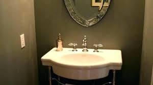 silver framed bathroom mirrors. Contemporary Mirrors Inside Silver Framed Bathroom Mirrors