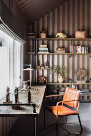 saveemail industrial home office. Truckee Retreat By Antonio Martins Interior Design Saveemail Industrial Home Office I