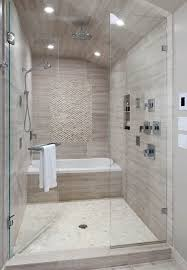 pinterest bathroom showers. new series: trending tuesdays! bathtub pinterest bathroom showers d