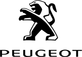 Peugeot Logo Vectors Free Download