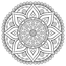 Kids Coloring Pages Avusturyavizesiinfo