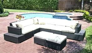 l shaped outdoor sofa l shaped outdoor furniture u bar table heart l shaped outdoor couch
