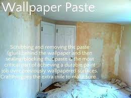 remove wallpaper border charming easiest way to remove wallpaper easiest way to remove wallpaper border best remove wallpaper border
