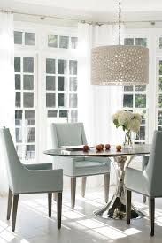 incredible decoration dining room chandelier ideas best 25 chandeliers on dinning