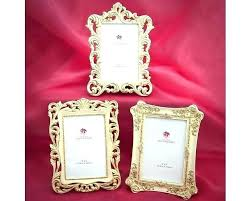 full size of vintage style collage photo frames picture white multiple inside multi wall decorating scenic large