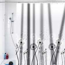 white shower curtain target. Full Size Of Curtain:black Vinyl Shower Curtain Liner Solid Black And White Target U