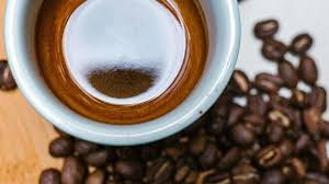 Nationwide office coffee delivery service for small business from coast to coast, office coffee deals helps you to find a local coffee delivery service anywhere in the united states. List Where To Get Local Coffee Beans Grounds For Delivery