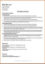 cover letter sa senior cover letter consulting job resume cover letter examples here 39 s a cover letter consulting