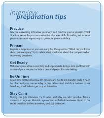Career Interview Tips Interview Preparation Tips Interviews Interview