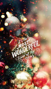 Merry christmas wallpaper, Christmas ...