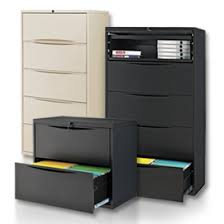 lateral file cabinet. Interion® - Premium Lateral File Cabinets Cabinet W