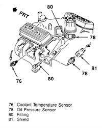 2005 gmc sierra engine diagram questions pictures fixya 22070ae gif question about gmc sierra