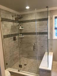 shower doors installed freehold nj frameless