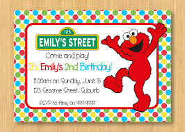 printable elmo birthday invitations template com printable birthday cards elmo photo album emustuff