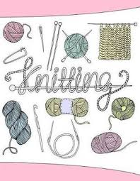Magrudy Com Knitting Knitting Design Graph Paper 40 Stitches 50