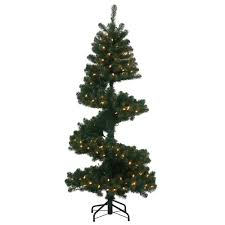 60 Best Christmas Tree Decorating Ideas  How To Decorate A 6 Foot Christmas Tree With Lights
