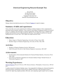 cover letter how to write a resume for an internship how to write cover letter internship resumes samples university student resume example professional chemical engineering internship sampleshow to write