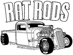 09f682fa9270fe82b247c8e81bfe2361 172 best images about lowrider and other cars to color on on lowrider magazine cover template