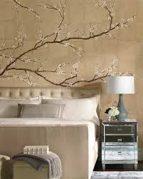 Kalian juga bisa menambahkan dekorasi sederhana seperti pigura foto dan tumbuhan dekorasi agar tingkat estetik. 25 Motif Wallpaper Dinding Kamar Dan Tips Perawatannya