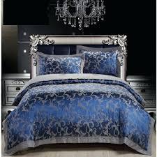 royal blue bedding whole newest oriental bedding sets royal blue bedding sanding duvet covers home