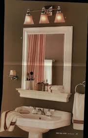 Bathroom Framed Mirrors 17 Best Ideas About Small Framed Mirrors On Pinterest Framed