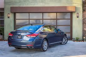 2018 hyundai genesis sedan. beautiful 2018 9  33 with 2018 hyundai genesis sedan