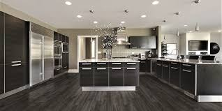 us floors coretec plus xl