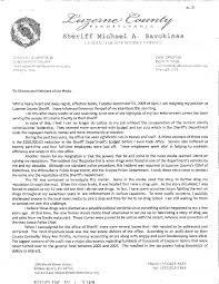 resignation letter sample resignation letter format best resignation letter 04