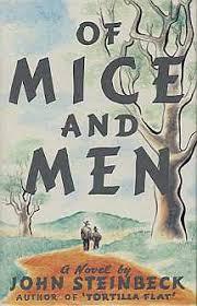 of mice and men ofmiceandmen jpg