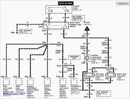Mach 460 wiring