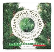 Купить мыло Pino Selvatico 200г (дикая сосна) <b>NESTI DANTE</b> ...