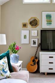cheap decorating ideas for living room walls. I Cheap Decorating Ideas For Living Room Walls