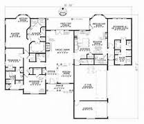 Home Plans With Inlaw Suites   Smalltowndjs com    Inspiring Home Plans With Inlaw Suites   With In Law Suite House Plans