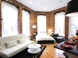 inexpensive apartments new york city. cheap 1 bedroom apartments near me 2 in new york city 2017 room design plan creative inexpensive k