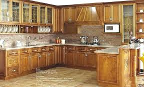 decora cabinets reviews decor cabinets wooden kitchen cupboards decor cabinets cabinets home depot reviews
